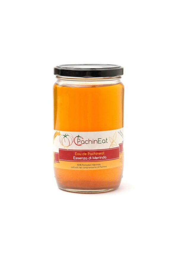 acqua-di-pomodoro-marinda