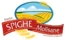 logo-spighe-molisane