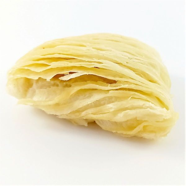 calzoni-di-san giuseppe-sfogliati