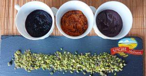 Read more about the article Colazione senza glutine