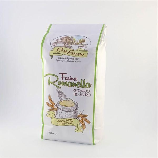 farina-di-grano-tenero-romanella