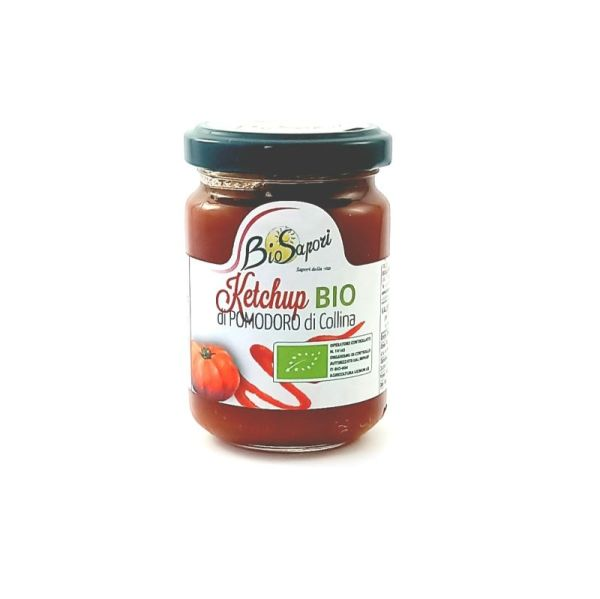 ketchup-biologico
