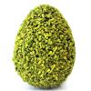uovo-di-pasqua-al-pistacchio