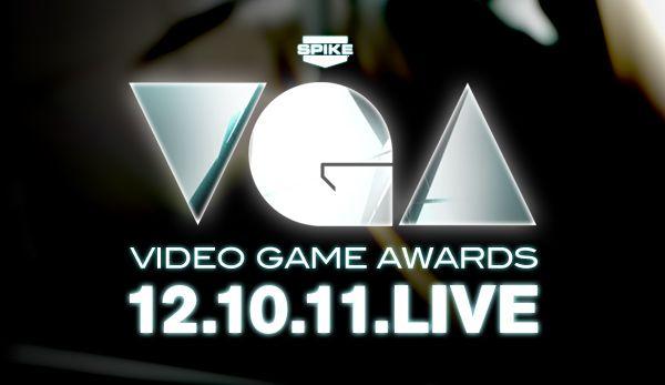 Logo VGA