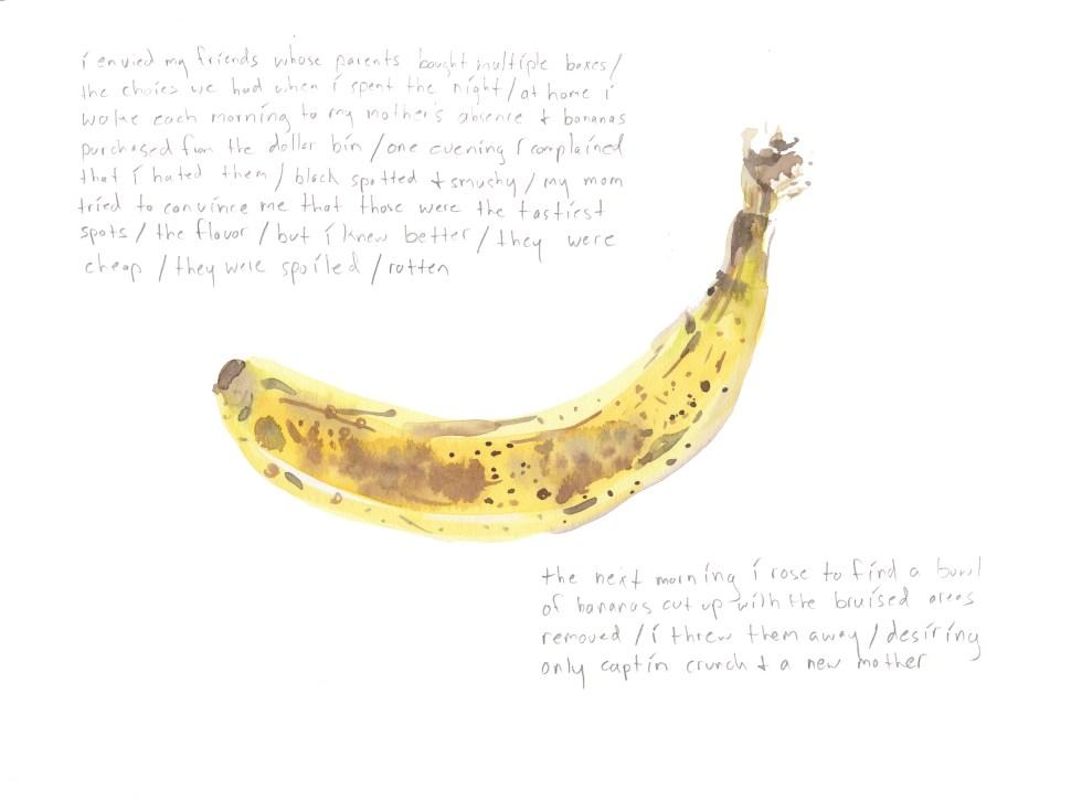 banana_written