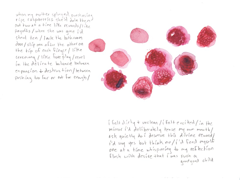 raspberries_written