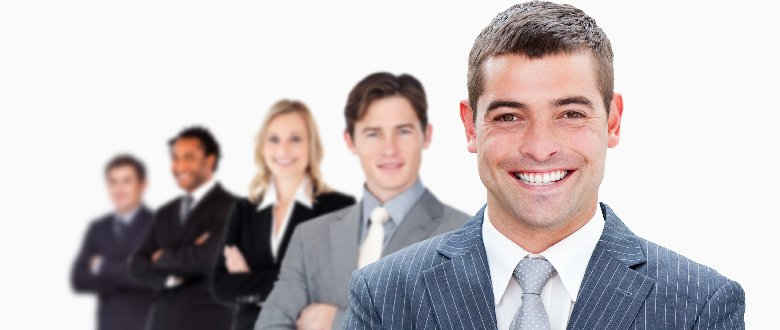 Presenting Your Professional Qualifications