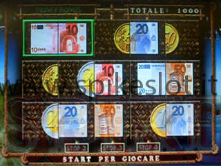 money-fruit-slot-trucco