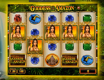 goddess-amazon-slot
