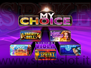my-choice-slot-min