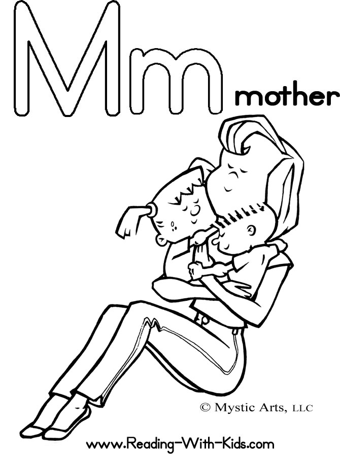 mother jpg