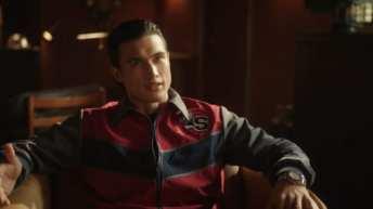 Riverdale Season 5 Episode-9
