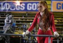 Riverdale-Season-5-Episode-9-Photos