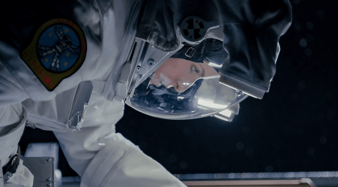 sci-fi-thriller-STOWAWAY-is-coming-to-netflix-in-april-2021-anna-kendrick