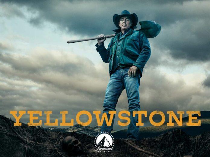 yellowstone-season-5-1024x768