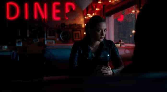 Riverdale Season 5 Episode 14