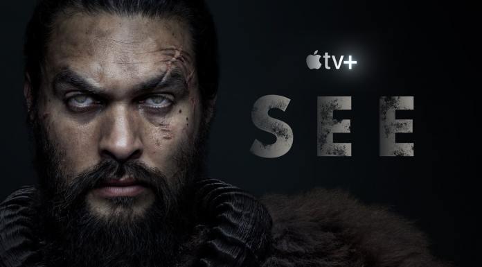 See Season 2 Episode 2