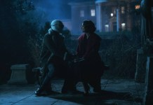 Doom Patrol Season 3 Episode 1