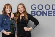 Good Bones Season 6 Episode 11