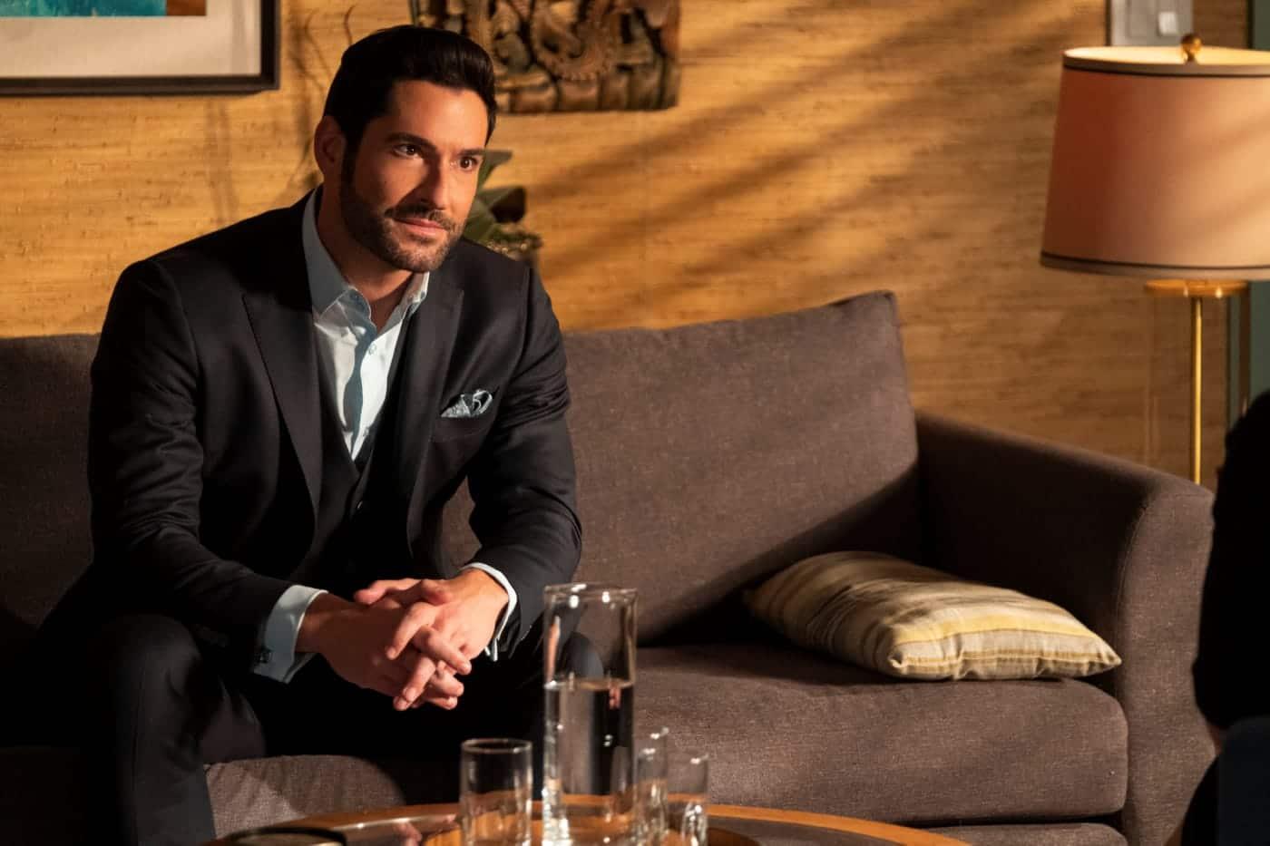 Lucifer Season 6 Episode 2-1