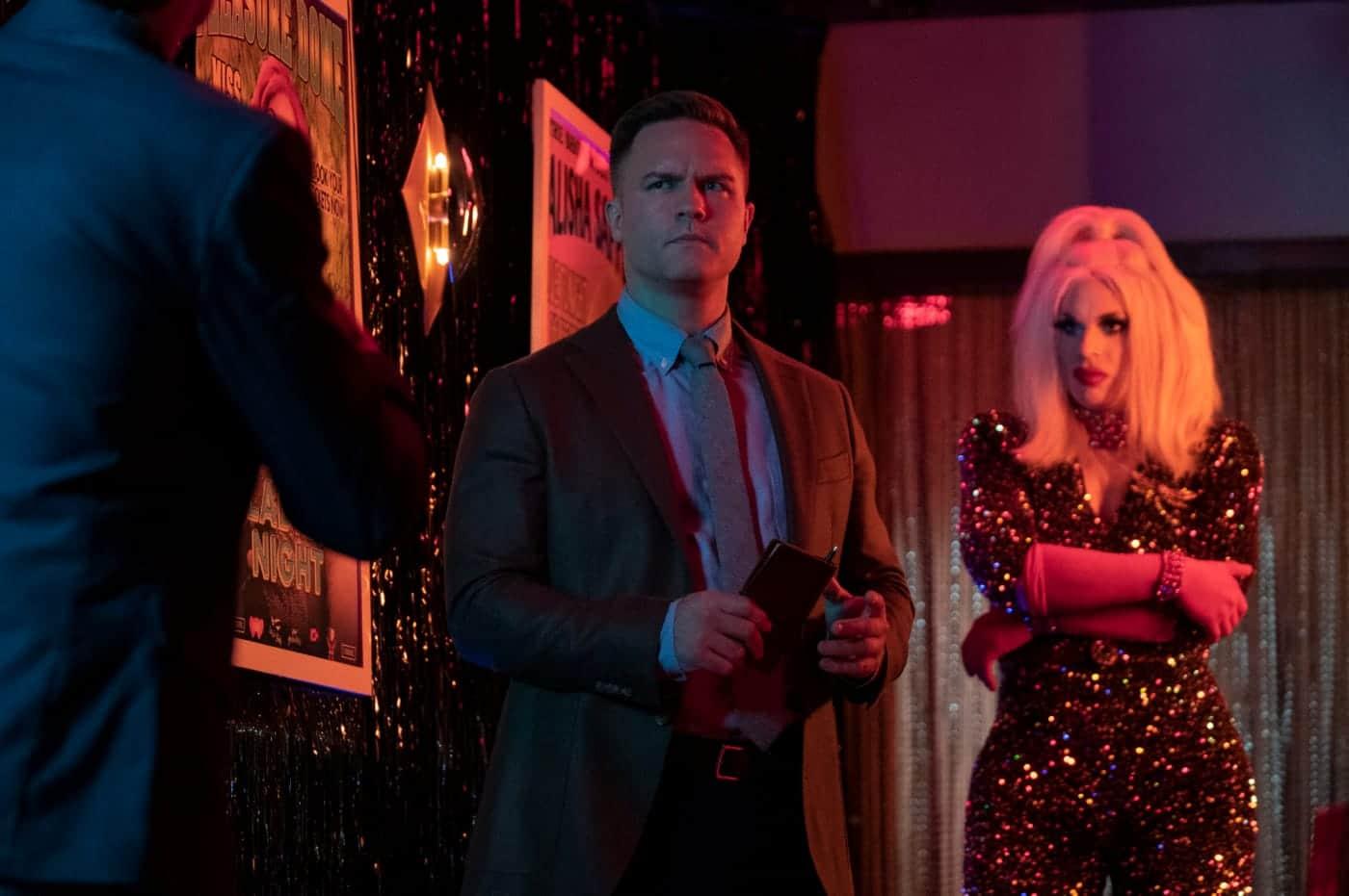 Lucifer Season 6 Episode 2