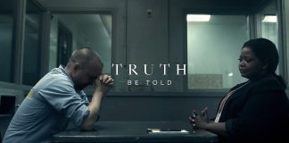Truth Be Told Season 2 Episode 7