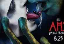 American Horror Story Double Feature: Season 10 Episode 5