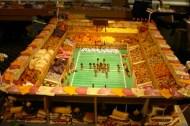 football food (5)