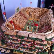 football food (6)