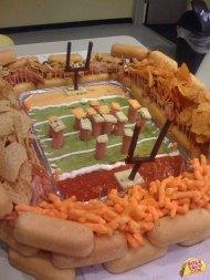 football food (7)