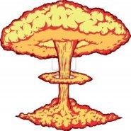 5096639-nuclear-explosion