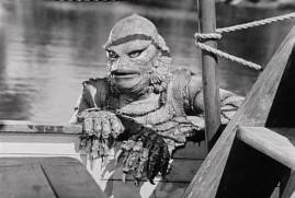 creature-from-the-black-lagoon-creature