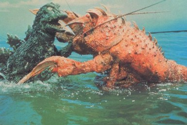 Godzilla-vs-the-Sea-Monster-Ebirah