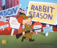 Wabbit Season (8)
