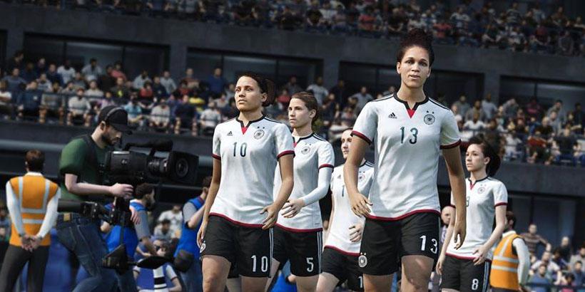 fifa16-kvinner