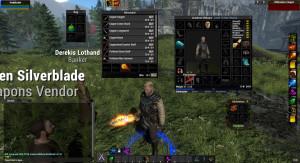 pantheon-in-game-screen-21