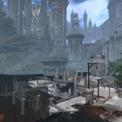 pantheon-in-game-screen-4
