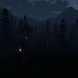 pantheon-in-game-screen-5