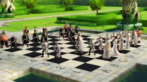 Nye Battle Chess.