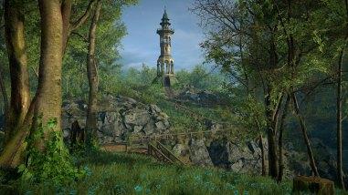 Eastshade-watchtower2