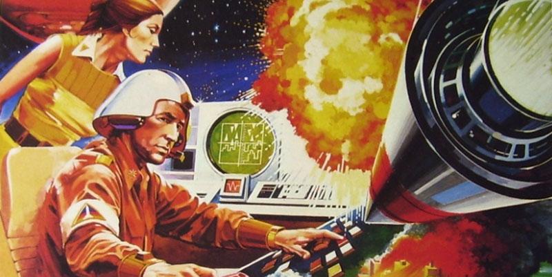 Atari 5200 hekte hastighet dating nær Scranton