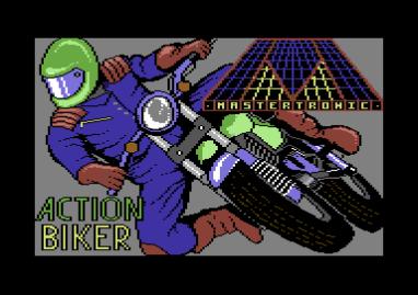action_biker_title
