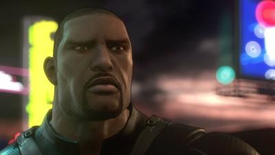 En ekte Xbox-mann.