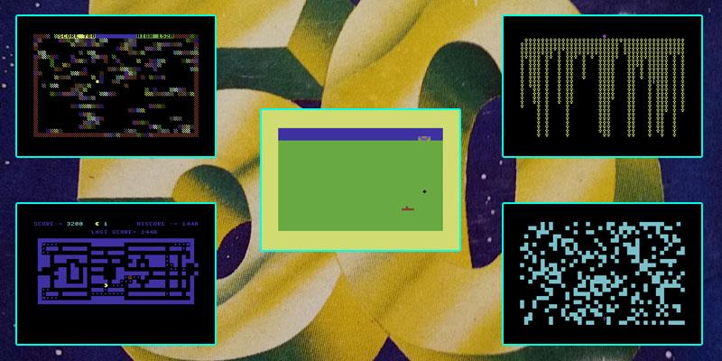 cassette-50-7