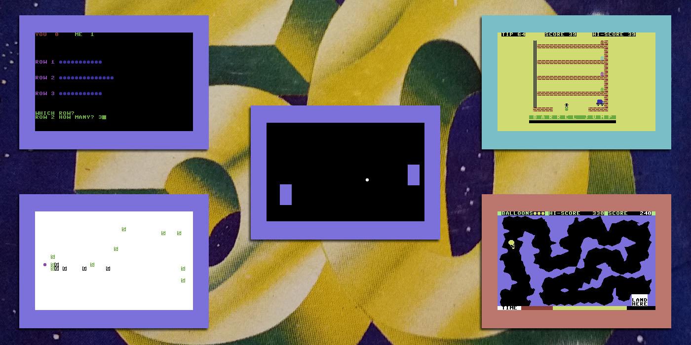 cassette-50-5