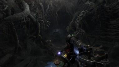 Metro_Exodus_1080_Announce_Screenshot_3_NOWATERMARK
