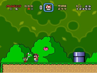 supermarioworld07