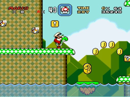 supermarioworld12