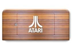 atari-handheld-back-625x440
