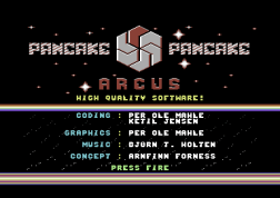 pancake_main